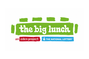 The Big Lunch Christmas Edition