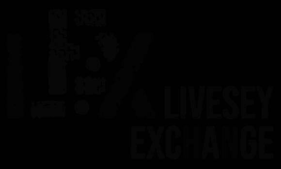 Livesey Exchange Logo